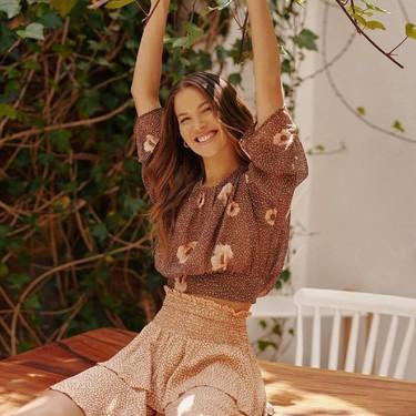 H&M apuesta por la transparencia: ahora puedes consultar toda la información de fabricación de su ropa online y en las etiquetas