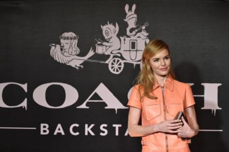 32 looks con los que celebrar los 32 años de Kate Bosworth