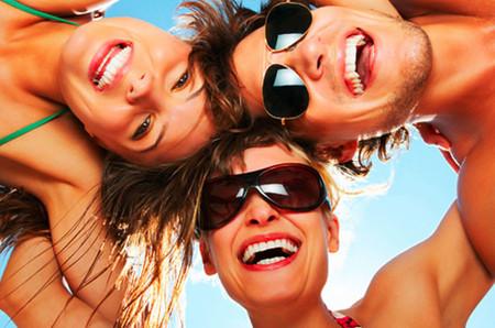 [Vídeo] Gran descenso en el ranking de Felicidad