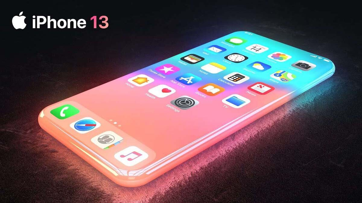Resultado de imagen para novedades que trae el nuevo iPhone 13