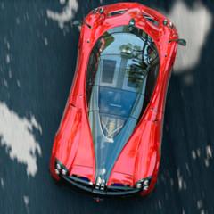Foto 32 de 49 de la galería project-cars-nuevas-imagenes-2013 en Vida Extra