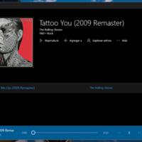"""Microsoft celebra los 20 años de Windows 95 regalando la canción """"Start Me Up"""" de los Rolling Stones"""