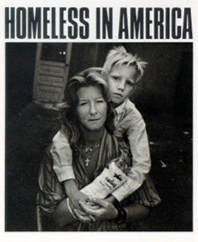 ¿Es económicamente muy costoso ayudar a los mendigos? (II)