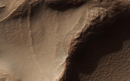 Hellas Planitia Norte