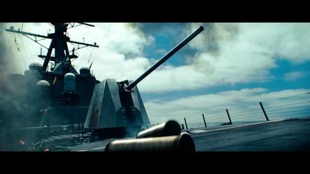 Nueve escenas de películas con disparos, explosiones y potentes efectos sonoros para probar tu home cinema