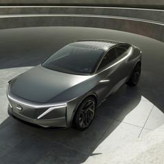 Foto 17 de 31 de la galería nissan-ims-ev-sports-sedan-concept en Motorpasión