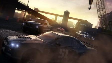 La última beta de The Crew en PS4 y Xbox One está a la vuelta de la esquina