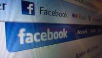 Facebook tendrá Timeline para páginas de empresa y Facebook premium para rentabilizar los anuncios