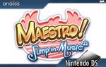 maestro-jump-in-music