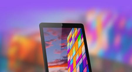 Huawei MediaPad T3 de 7 y 8 pulgadas: dos tablets de gama media con cuerpo de aluminio