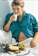 comiendo_durante_el_embarazo.JPG