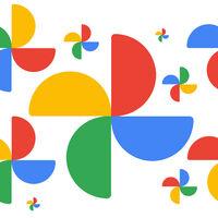 Google Fotos incluye por fin editor de vídeo y añade opciones exclusivas para usuarios de pago