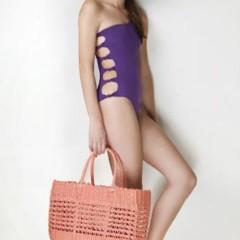 Foto 9 de 10 de la galería tendencias-en-trajes-de-bano-verano-2011 en Trendencias