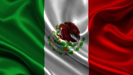 La NSA lleva años accediendo sin permiso a la cuenta de correo del presidente de México