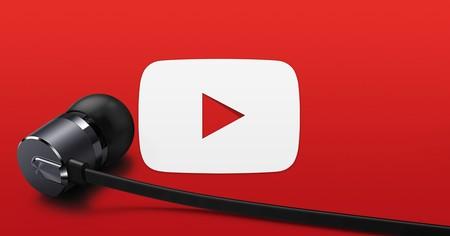 Llega YouTube Music a México, el servicio de música en