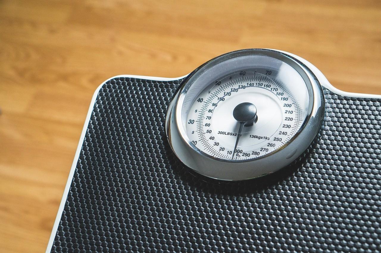 Dieta de 2900 calorias
