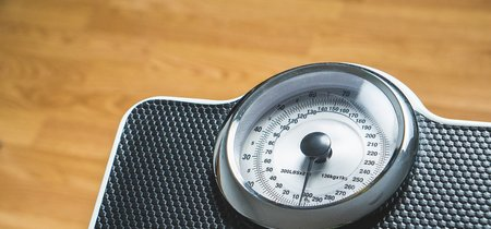 Evita estos errores que te están alejando de tu meta de perder peso
