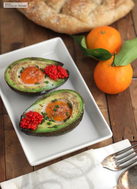Los Alimentos Permitidos En La Dieta Paleo Y Recetas Para
