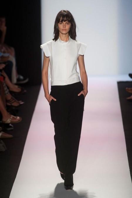 Tendencias primavera-verano 2014: normcore ¿y si vestirse normal se pone de moda?