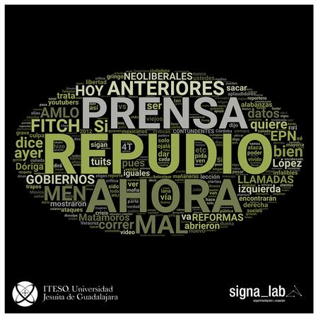 Imagen 1 Prensafifi Final Logo