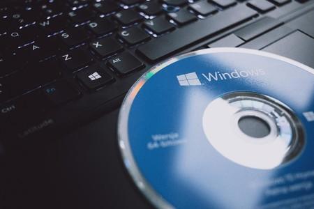 Windows 10 2004, ya sin fallos, estará de nuevo disponible para el Surface Pro 7 y Laptop 3 en unos días