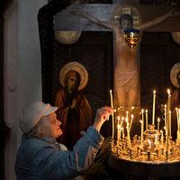 1.000 años después, Europa afronta otro cisma religioso: el de la Iglesia Rusa y Ortodoxa