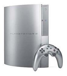 Playstation 3 para primavera