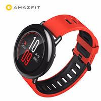 Xiaomi Amazfit Pace, el reloj inteligente de Xiaomi, rebajadísimo en las ofertas del Año Nuevo Chino de AliExpress: por 60,43 euros