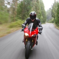 Foto 23 de 24 de la galería nexx-xr1-r en Motorpasion Moto