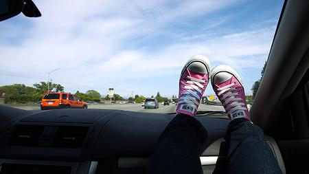 Cómo hacer que tu viaje por carretera sea memorable: aplicaciones para Windows Phone