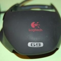 Foto 3 de 16 de la galería videoanalisis-logitech-g9-laser-mouse en Xataka