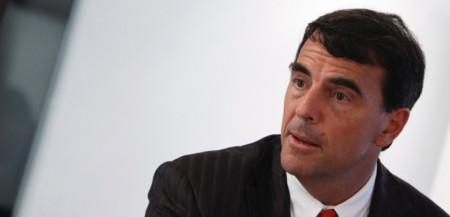 Startup colombiana recibe capital del inversionista billonario, Tim Drape