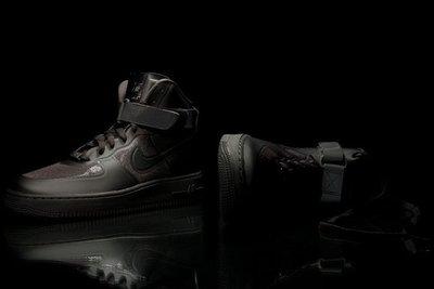 Zapatillas con estilo para este Otoño-Invierno 2011/2012 (II)