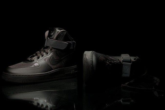 cumk3rne discount zapatillas nike en bota para hombre. Black Bedroom Furniture Sets. Home Design Ideas