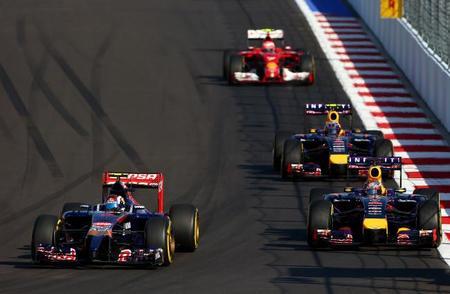 La FIA no forzará tres coches por equipo en 2014