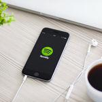 """Spotify revela los temas preferidos de los colombianos para """"San Valentín"""""""