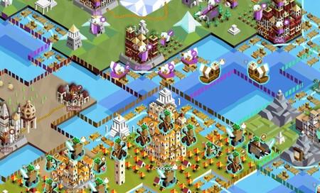 Battle for Polytopia madura: una nueva versión más compleja llegará a macOS el mes que viene