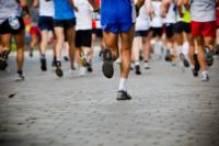 Predice tu marca en la media maratón según tu peso y ritmos de entrenamiento