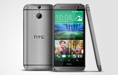 HTC ha avanzado en la actualización a Lollipop, pero no cumplirá su promesa de 90 días