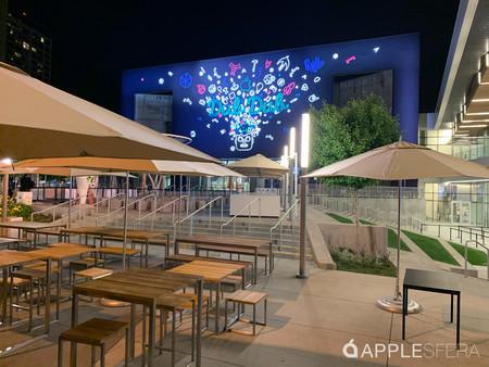 Mi Wwdc19 Applesfera 06