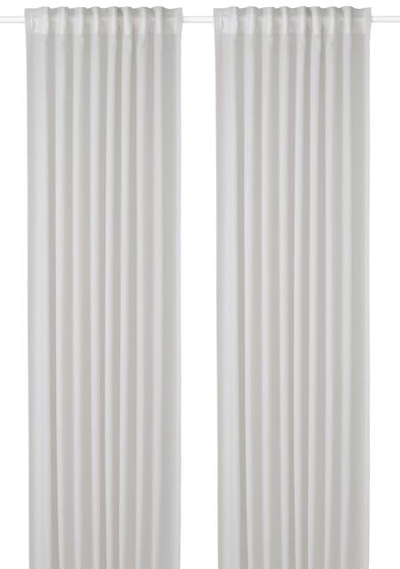 Ikea Gunrid