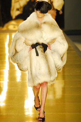 jose castro chaqueton piel