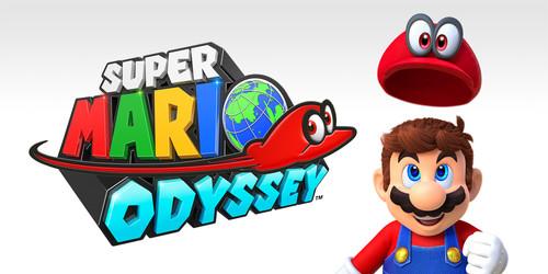 E3 2017: resumen con todas las novedades, nuevos juegos y tráilers de Nintendo