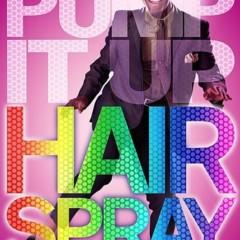 Foto 8 de 10 de la galería mas-posters-de-hairspray en Espinof