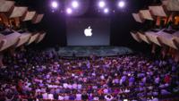 La keynote más esperada: iPhone 6 y Apple Watch, éstas son las novedades de Apple