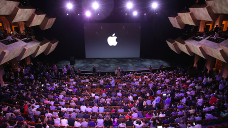 La keynote más esperada: iPhone 6 y Apple Watch, éstas son las novedades de Apple