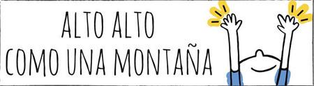 'Alto alto como una montaña': un recurso en Internet para facilitar la comprensión social sobre el autismo