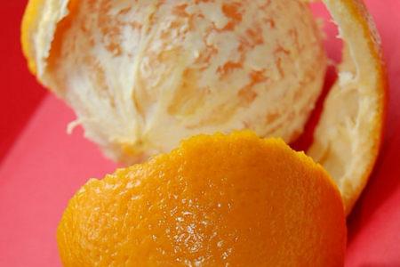 Para una dieta más nutritiva, aprovecha la piel de las frutas y verduras