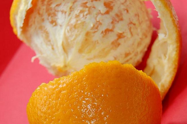 piel-fruta