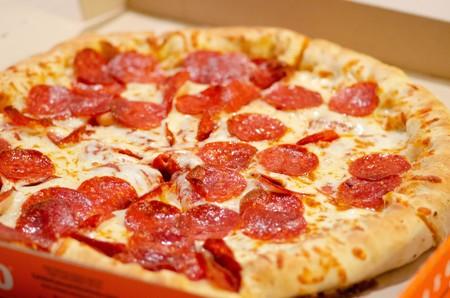 """Ya tenemos las """"reglas"""" de los Acuerdos climáticos de París y el resultado se parece mucho a una enorme pizza de pepperoni"""
